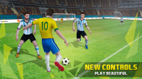 Soccer Star 2016 World Legend for PC