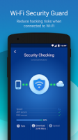 CM Security AppLock AntiVirus APK