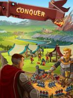 Empire: Four Kingdoms for PC