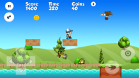 Gravity Dipper Adventure for PC