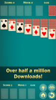 Solitaire for PC