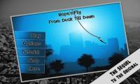 Rope'n'Fly 3 - Dusk Till Dawn APK