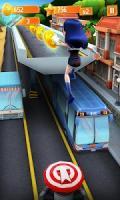 Bus Rush APK