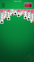 Spider Solitaire for PC