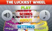 Luckiest Wheel APK