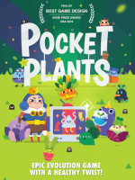 Pocket Plants for PC