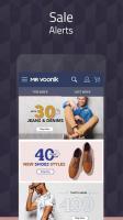 Mr Voonik -Online Shopping Men for PC