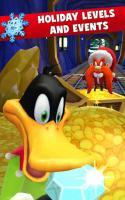 Looney Tunes Dash! for PC