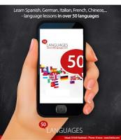 Learn 50 languages APK