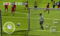 Play World Football Soccer 17 APK