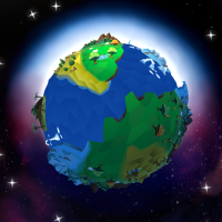 Mother Earth for PC