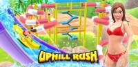 Uphill Rush (Unreleased) for PC