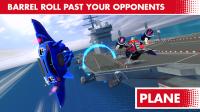 Sonic Racing Transformed APK