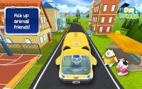 Dr. Panda Bus Driver - Free for PC