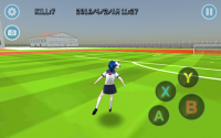 High School Simulator GirlA for PC