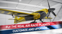 Red Bull Air Race The Game APK