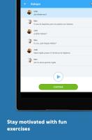 busuu - Easy Language Learning APK