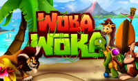 Marble Woka Woka for PC