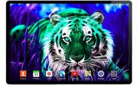 3D Wild Animals Live Wallpaper for PC