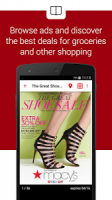 Shopfully - Weekly Ads & Deals APK