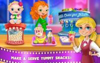 Kids Movie Night APK