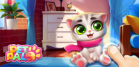 Pet Pals for PC