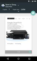 Cloud Print APK