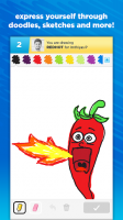 Draw Something Free for PC