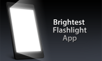 Best Flashlight APK
