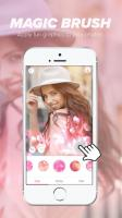 BeautyPlus - Easy Photo Editor for PC