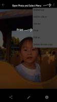 HP Print Service Plugin for PC