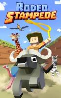 Rodeo Stampede: Sky Zoo Safari APK
