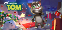 My Talking Tom for PC
