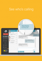 SMS Text Messaging -PC Texting for PC