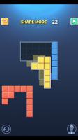 Block Puzzle King APK