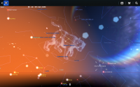 Star Chart for PC