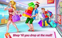Shopping Mall Girl for PC