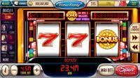 Free Slot-Vegas Downtown Slots for PC