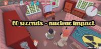 60 Seconds To Nuclear Impact for PC