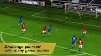 Real Football 2012 for PC