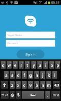Skype WiFi APK