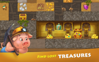 Township for PC