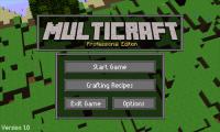 Multicraft: Pro Edition APK