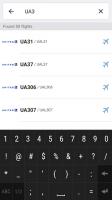 Flightradar24 Free for PC
