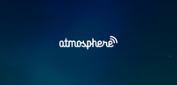 Atmosphere: Relaxing Sounds for PC