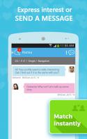 QuackQuack Dating App for PC