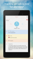 Maya - My Period Tracker APK