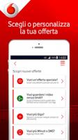 My Vodafone Italia APK