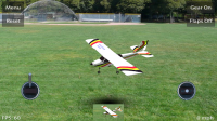Absolute RC Plane Sim APK