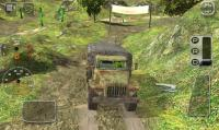 4x4 Off-Road Rally 6 for PC